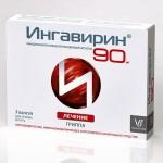 """Музейно-педагогический проект """"Детям о живописи"""""""